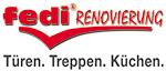 fedi renovierung - Türen, Treppen, Küchen