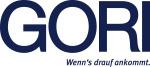 gori - wenns drauf ankommt